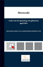 Meetcode