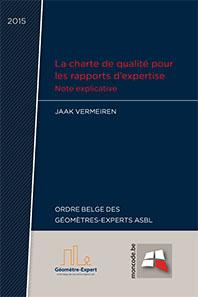 Beeld La charte