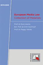 European Media Law 202
